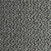 Tapis 3M Nomad Aqua 85 150 x 90 cm gris ardoise
