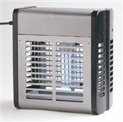 Destructeur d'insectes lampe eco BRC OPUS 200 inox