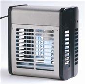 Destructeur d'insectes lampe eco energie OPUS 400 inox