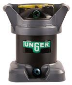 Filtre résine Unger hydro power 12T