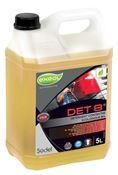 DET 8 detergent auto 5L
