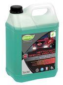 Nettoyant auto spécial insectes 5L