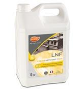 Nettoyant four liquide professionnel LNF 5 L