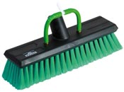 Brosse Unger rectangulaire 27 cm Hiflo Advanced
