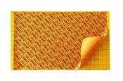 Plaque de glu jaune destructeur insectes universelle 544x310 les 6
