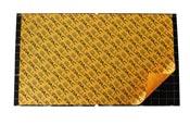 Plaque de glu noire destructeur insectes universelle 544x310 les 6