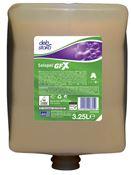 Solopol GFX gritty foam mousse microbille atelier 4x3,25 L