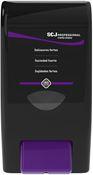 Distributeur savon atelier Deb 4L