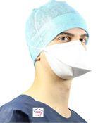 Masque FFP2 Kolmi op air pro individuel par 50