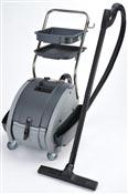 Nettoyeur vapeur Polti professionnel MV4500
