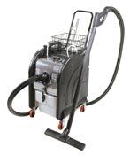 Nettoyeur vapeur Polti professionnel mondial vap 6000