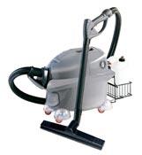 Nettoyeur vapeur Polti professionnel special cleaner