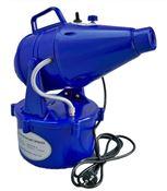Nebuliseur electrique 1 jet ORDP1