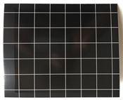 Plaque de glu BRC iglu 160x195 noire les 6