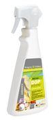 Destructeur d'odeur Propre Odeur nectar anti tabac 500 ml
