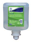 Estesol lotion pure cartouche 6X1 L