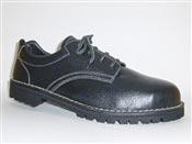 Chaussure de securite grande taille Upower senior S3SRC