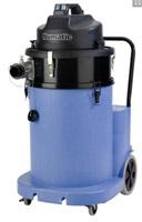 Acheter Aspirateur industriel Numatic SSIVD1082 DH
