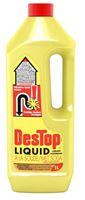 Acheter Destop déboucheur canalisation liquide flacon 1 litre