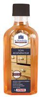 Acheter Spado soin régénérateur bois clairs 125ml