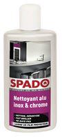 Acheter Spado nettoyant alu et inox 250 ml