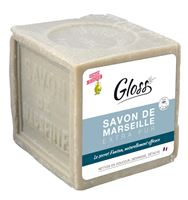 Acheter Savon de Marseille cube 600g