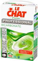 Acheter Le chat lessive professional 100 doses