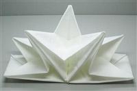 serviette papier pr pli e direct usine en stock. Black Bedroom Furniture Sets. Home Design Ideas