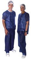 Acheter Pantalon et tunique medical