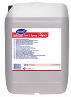 Acheter Solution hydroalcoolique 20 L Soft Care Des H5