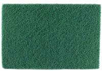 Acheter Tampon abrasif vert