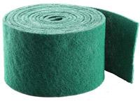 Acheter Rouleau abrasif vert 3 m