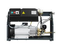 Acheter Nettoyeur haute pression SC uno 5M
