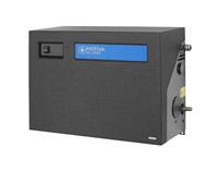 Acheter Nettoyeur haute pression SC uno 7P