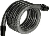 Acheter Flexible aspiration antistatique Nilfisk Alto 5m D 38 mm