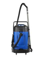 Acheter Aspirateur  eau et poussières Nilfisk Maxxi 55 1 WD