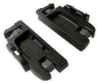 Acheter Kit adaptateur box de rangement Nilfisk