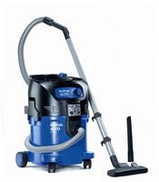 Acheter Aspirateur eau et poussiere Nilfisk Alto Attix 30-01 PC