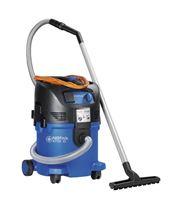 Acheter Aspirateur eau et poussière Nilfisk Alto Attix 30-11 PC