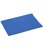 Acheter Lavette verrerie Vileda bleu lot de 5