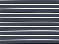 Acheter Caoutchouc raclette vitre Lewi Hard 45 cm par 10