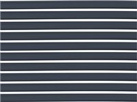 Acheter Caoutchouc raclette vitre Lewi Soft 45 cm par 10