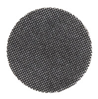 Acheter Disque Scotch Mesh 3M affleurage parquets grain 80 D432
