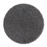 Acheter Disque Scotch Mesh 3M affleurage parquets grain 120 D432
