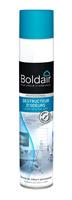 Acheter Boldair destructeur d'odeur neutre 500 ml