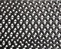 Acheter Tapis Safety Walk 3M noir 1,52 x 0,91 m.