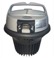 Acheter Moteur GMP 240 Volts 1200 Watts Nilfisk Advance GM 80