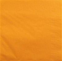 Acheter Serviette papier jetable 30 X 39 abricot 2 plis colis de 2400