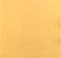 Acheter Serviette papier jetable 30 X 39 vanille 2 plis colis de 2400
