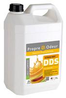 Acheter Propre odeur nettoyant surodorant citron vert DDS 5 L